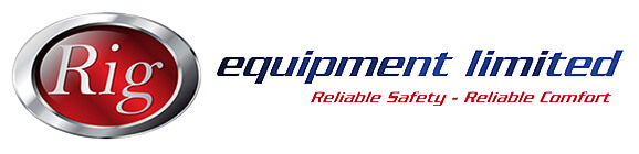 Rig Equipment Ltd