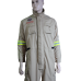 WILDLAND FIRE FIGHTING AND TECHNICAL RESCUE SUIT