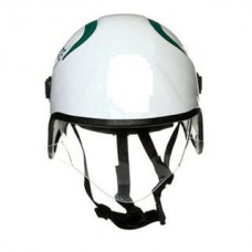 Pacific A7A Ambulance Helmet