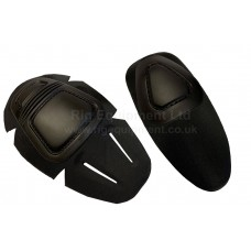 GBD Knee & Elbow Pads (Set)