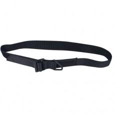 Combat Rigger Belt