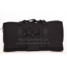 Rig Range Bag