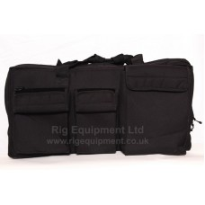 Rig Tactical Response Carrier