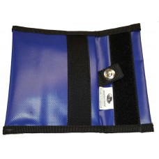 Rig Personal Safety Line Pouch