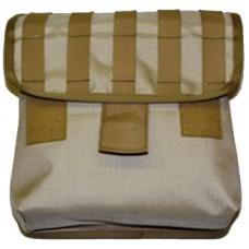 Rig Extreme Respirator Bag