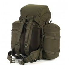 Snugpak Rocket Pack 70