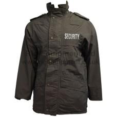 Rig Waterproof Lightweight Gore-tex Jacket