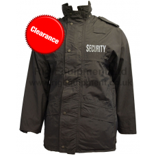 Rig Waterproof Lightweight Gore-tex Jacket