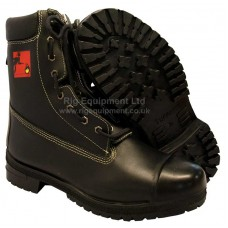Tuffking Sympatex Wildland Firefighter Boot