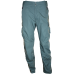 G7 Medical Responder Trousers