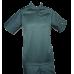 G7 Medical Responder Polo Shirt