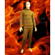 Rig Gold Standard Nomex Base Layer Top
