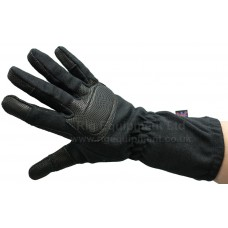 Rig Nomex Operations Gloves