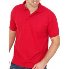 Rig Polo Shirts