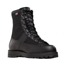 Danner Acadia (Insulated)