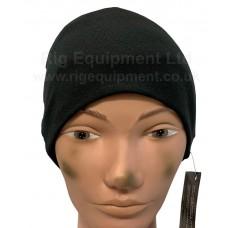 Rig Fire Retardant Beanie Hat