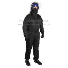 Rig Public Order Suit