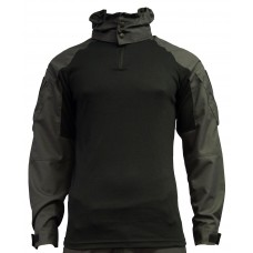 Rig GB Dynamic Tactical Suit Top
