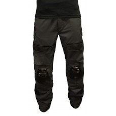 Rig GB Dynamic Tactical Suit Trousers