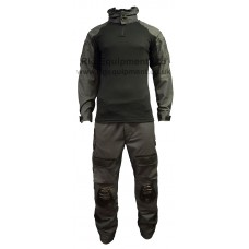 Rig GB Dynamic Tactical Suit