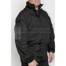 Rig Law Enforcement 2 Piece Tactical Suits