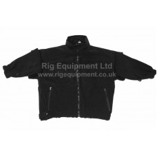 Rig Law Enforcement Police Operational Fleece