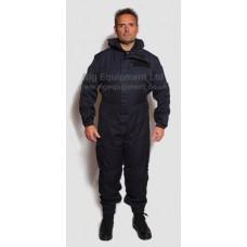 Rig Law Enforcement Tactical Police Suit