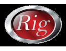 Rig Equipment