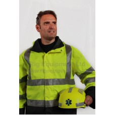 Rig Medical Foul Weather Clothing - Jacket