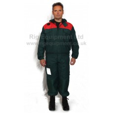 Rig Tactical Medics 2 Piece Tactical Suit